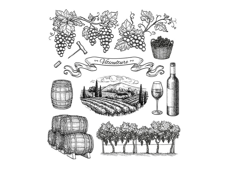 azienda-distillerie_deta-01