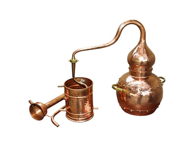 azienda-distillerie_deta-02