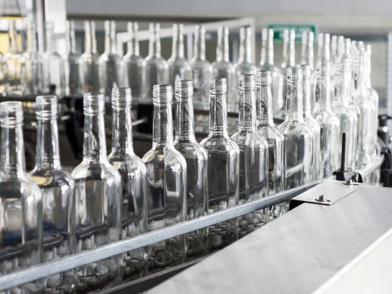 imbottigliamento-distilleria_deta