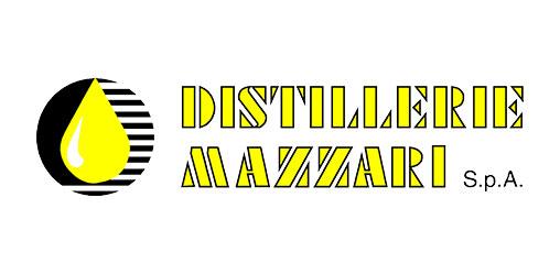logo-mazzari