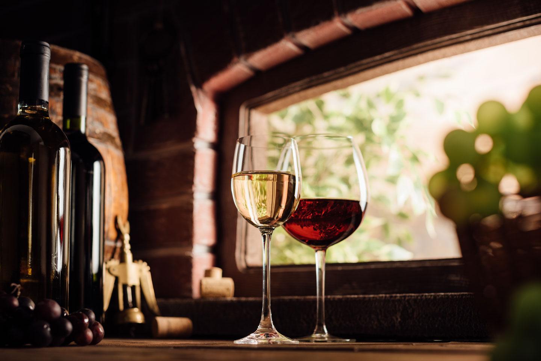 vino-distilleria_deta