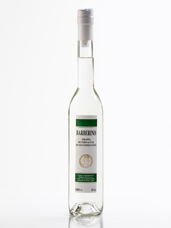 grappa-da-vinacce-di-vernaccia