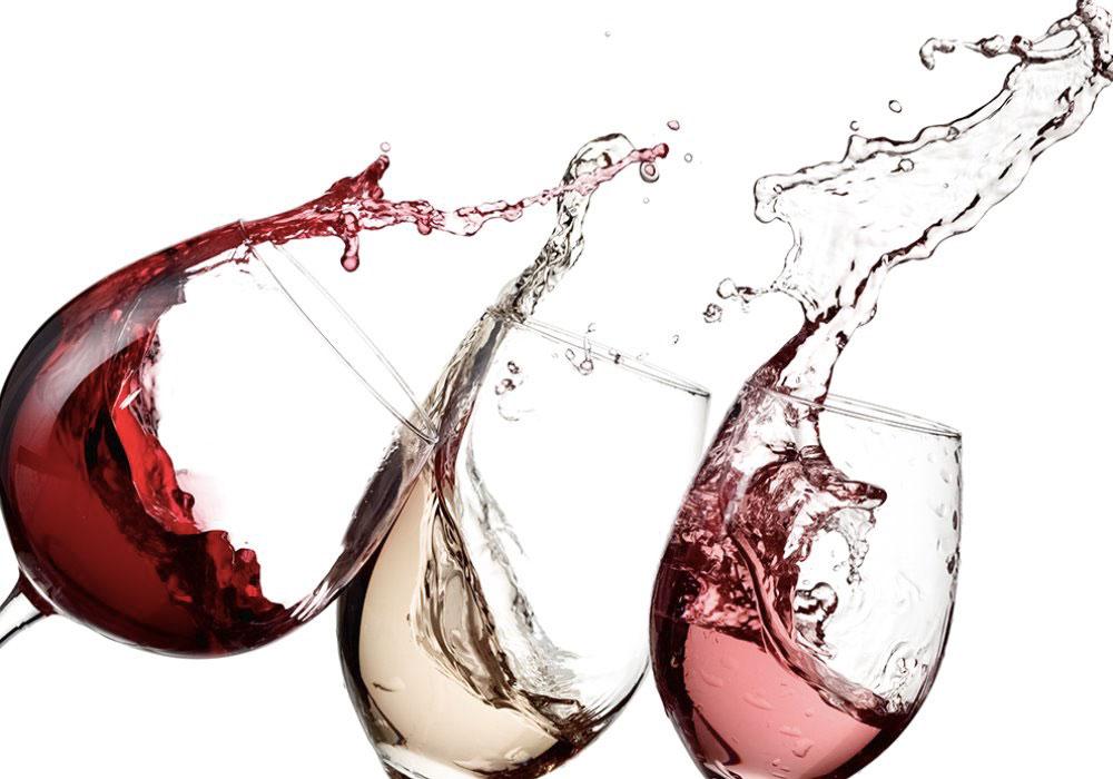 vino-distilleria_deta-2019