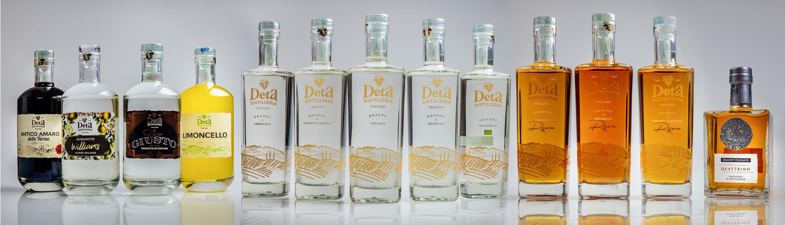 panoramica-bottiglie