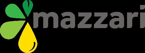 logo_mazzari_small